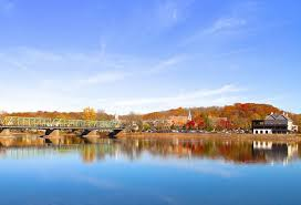 Stellitano is a Delaware Valley River Towns Chamber Member