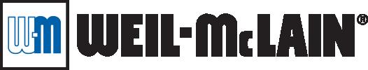 Weill-McLain Logo