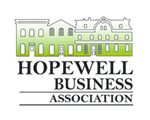 Hopewell Business Association